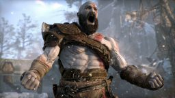 God of War microtransazioni