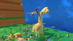 Happy Birthdays the Beginning