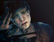 Hellblade: Senua's Sacrifice si avvicina a Xbox One?