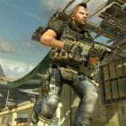 La remastered di Call of Duty: Modern Warfare 2 senza multiplayer?