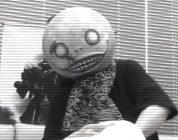 Un anno di NieR Automata: i pazzi festeggiamenti di Yoko Taro