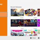 Oltre 140 titoli in sconto sul Nintendo eShop: è arrivata la Primavera!