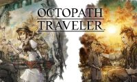 Octopath Traveler – News