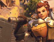 Overwatch: Brigitte arriva sul PTR, pronti a provarla?