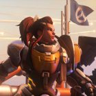 Overwatch: Brigitte è disponibile per tutti!
