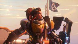 Overwatch: Brigitte è disponibile per tutti!