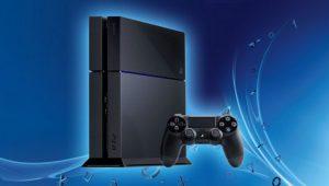 Avete una PlayStation 4? Una marea di sconti vi travolge!