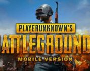 Dal nulla, PlayerUnknown's Battlegrounds irrompe su mobile
