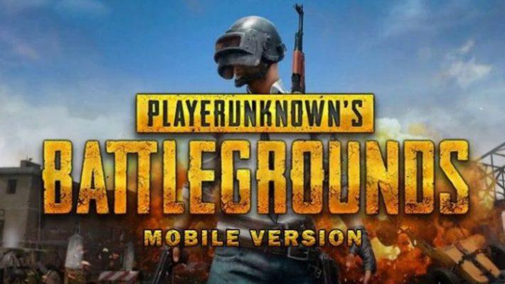 Dal nulla, PlayerUnknown's Battlegrounds irrompe su mobile