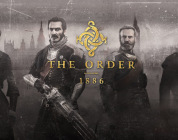 Il prossimo gioco dei Ready at Dawn è un sequel di The Order: 1886?
