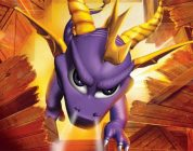 Il remastered di Spyro the Dragon è davvero vicinissimo!