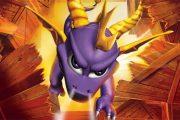 Il remastered di Spyro the Dragon è davvero vicinissimo!