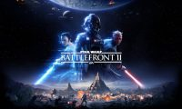 Star Wars Battlefront II – Video