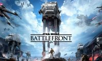 Star Wars Battlefront – News