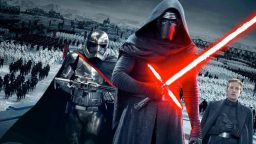 Uno Star Wars open-world è in sviluppo presso Electronic Arts!