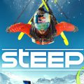 Steep – Anteprima gamescom 2016