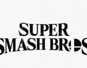 È ufficiale: Super Smash Bros. arriva su Nintendo Switch!