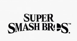 È ufficiale: Super Smash Bros. arriva su Nintendo Switch!
