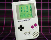 Game Boy Paladone
