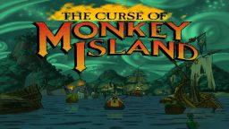 Attenzione pirati: The Curse of Monkey Island arriva su Steam e GOG!