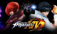 Sale a 58 il numero di personaggi di The King of Fighters XIV
