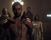 Il trailer di lancio di Far Cry 5 presenta la famiglia Seed al completo