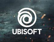 Un nuovo gioco di Ubisoft, ancora non annunciato, arriverà a breve
