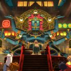 Ni No Kuni II e il lungo viaggio dei videogiochi JAP verso il PC