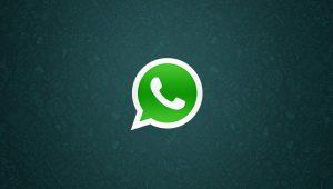 whatsapp eliminare messaggi