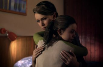 Detroit: Become Human – Anteprima