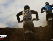 Milestone annuncia MXGP PRO: data di uscita, trailer e screenshot!