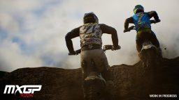 Milestone annuncia MXGP PRO: data di uscita, trailer e screenshot!