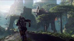 Nascondere la vera grafica di Anthem? BioWare non ci pensa nemmeno