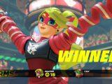 ARMS: 8 dritte rapide per diventare padroni del gioco