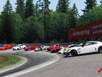 Assetto Corsa: Ultimate Edition – Recensione