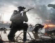 Il supporto post-lancio a Battlefield 1 sta per finire