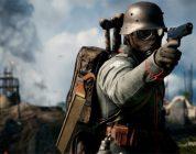 Battlefield V avrà una modalità Battle Royale?
