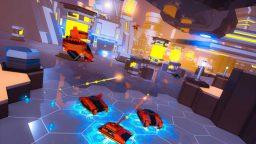 Battlezone: Gold Edition arriva prestissimo su console e PC