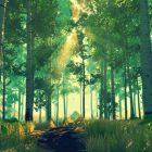 Valve acquista Campo Santo, i creatori di Firewatch