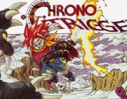 Square corre ai ripari: è uscita la prima patch di Chrono Trigger