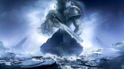 """Tutti i dettagli su """"La Mente Bellica"""", seconda espansione di Destiny 2"""