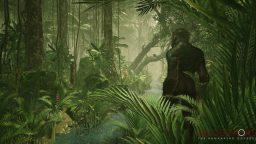 Dietro le quinte di Ancestors: The Humankind Odyssey