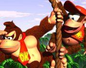 Tutto quello che c'è da sapere su Donkey Kong Country: Tropical Freeze