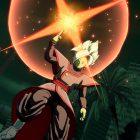 Dragon Ball Zamasu