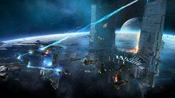 Into the Abyss: alla scoperta della nuova espansione di EVE Online