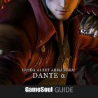 Monster Hunter World – Guida ai Set Armatura: Dante α