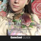 Monster Hunter World – Guida ai Set Armatura: Floreale α