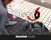 Yakuza 6: The Song of Life – Dove trovare i gatti randagi | Guida