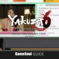 Yakuza 6: The Song of Life – Sbloccare le Live chat – Guida