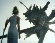 """""""L'Alba del Futuro"""": sì, Final Fantasy XV continua e diventerà immenso!"""